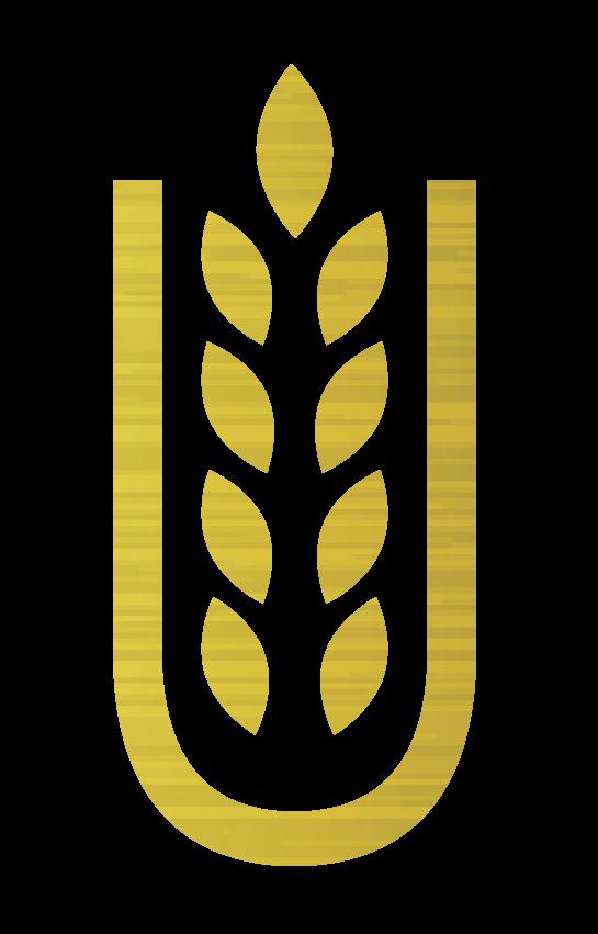 PAMAURA Logo